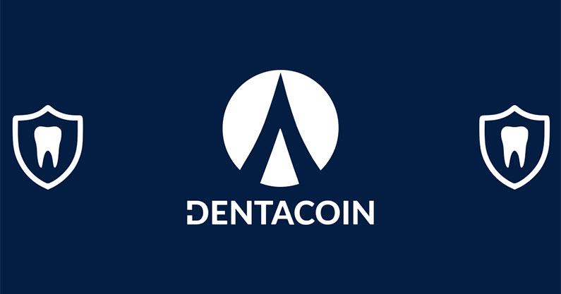 dentacoin