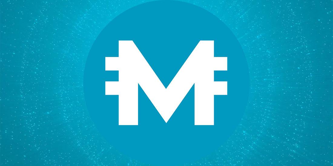mchain